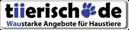 tieerisch.de
