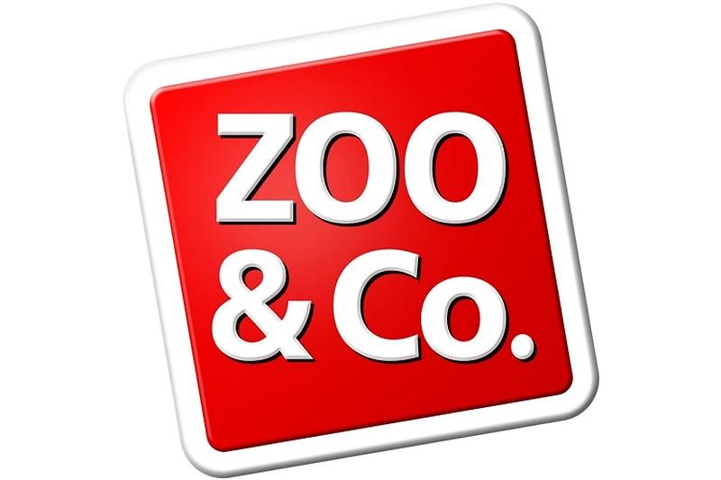 Zoo und Co