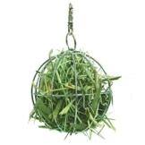 Focuspet Futterspender Futterkugel Futterball